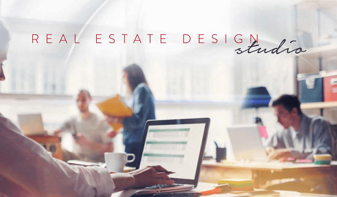 Real Estate Design Studio